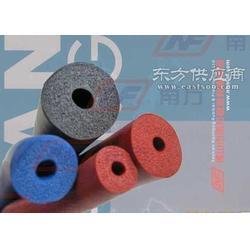 供应硅胶发泡管发泡硅胶管南方橡塑厂图片