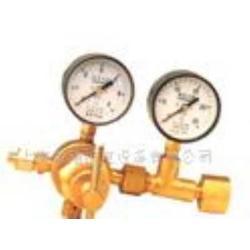 氧气减压器yqy图片