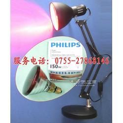 销售飞利浦par38e150w230v红外线灯泡多款图片