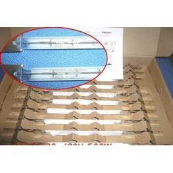 供飞利浦250w;400w高压钠灯镇流器触发器图片