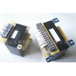 3kw晒版机专用进口变压器、电抗器、镇流器图片