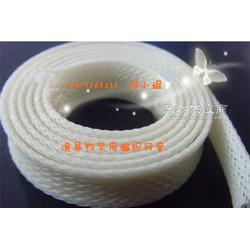 40mm编织网管(图)图片