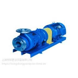 CQ磁力泵供应图片