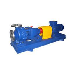 IH化工离心泵、IH化工泵优质厂家图片