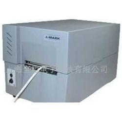 线号标签机金属标牌打印机线号印字色带碳带图片