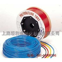 cdc气管图片