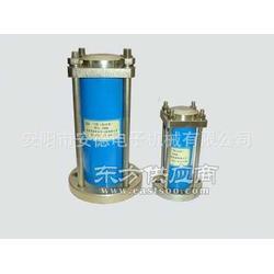 空气振动器厂家 优质空气振动器 安德电子机械图片
