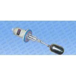 防爆浮球液位控制器图片