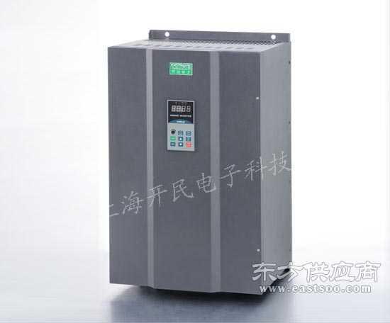 印染机械专用变频器变频调速器接线图价格