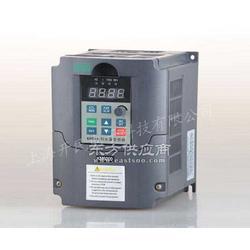 KM6000-FZ系列变频调速器 纺织专用变频器图片