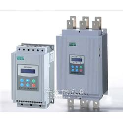 KMPR5000系列软启动器-电机软起动器图片