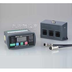 WJBF电机保护监控装置 电动机保护器接线方法图片