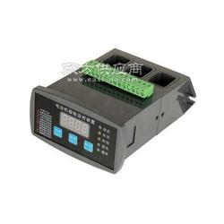 WJB-M电动机保护器 电动机保护器说明书图片