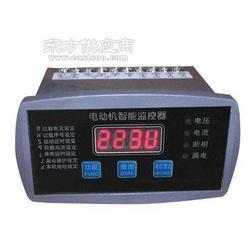 YD2300B2系列电动机保护器图片