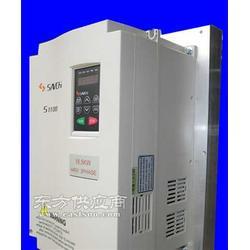 台湾三碁细纱机专用变频器18.5KW图片