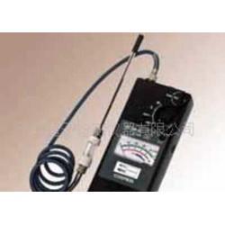 特价可燃性气体检测仪图片