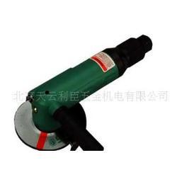 世达/易尔拓总代理世达01533 5寸气动角磨机图片