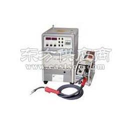 松下气保焊机YD-500FR1图片