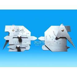40型焊接检验尺 焊缝规 焊缝焊缝检验尺图片