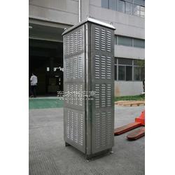 功率电阻柜图片