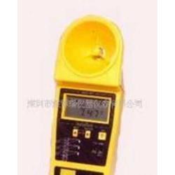 多款手持式雷达测速仪sport(精装型)专用图片