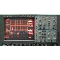 模拟示波器yb4365图片