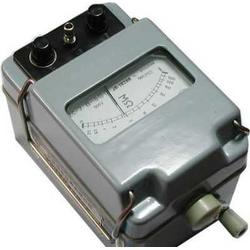 lcr测试仪lcr101图片