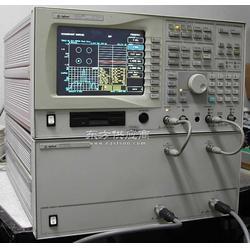 矢量信号分析仪 hp89410Ahp89441A图片