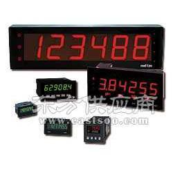 DC电压、电流表PAXD0000图片