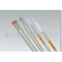 微微同轴电缆(图)图片