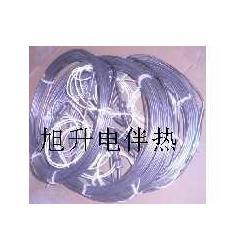 旭升供应MI电缆图片