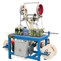各类高速电线编织机(图)高品质图片