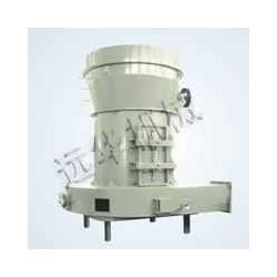 供应磨粉机 雷蒙磨粉机 磨机 强压磨图片