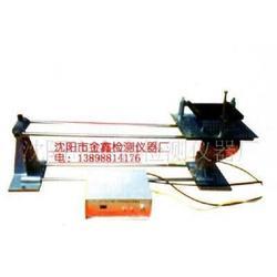 iso zt-96型 水泥胶砂试体成型振实台图片