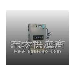 全新优质工业制氧机图片