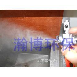 精细雾化喷嘴喷头烟草加湿喷嘴图片