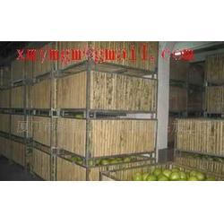现货供应各种仓储笼、巧固架、网箱各型号图片