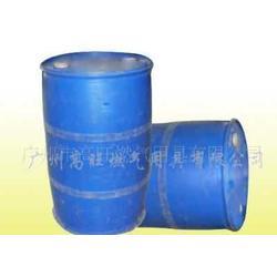 生物醇油乳化剂零售13928831258图片