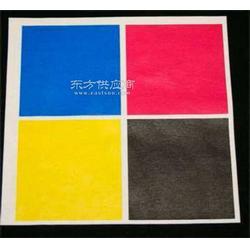 深色T恤数码印花救星杜邦处理液打印颜色非常好看图片