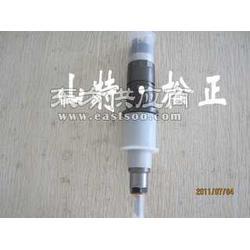 公司新到24支小松200-8原装喷油器电喷油嘴 小松配件图片