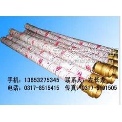 建邦车泵胶管 建邦混凝土泵胶管图片