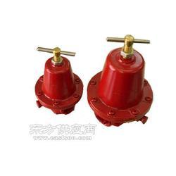 美国REGO1584MN1588MN燃气调压阀高压阀图片