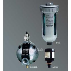 自动排水器图片