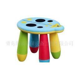 长期供应儿童桌椅批发采购专业生产图片