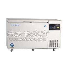 超低温冰箱TF-60-100-WA 超低温冷冻箱图片