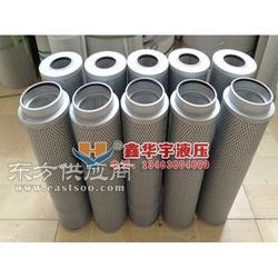 7835572玛勒液压油滤芯进口滤材精湛的工艺图片