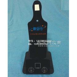 专业生产行车记录仪后视镜演示展示架图片