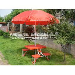 厂家出租租赁2.4米太阳伞 出租遮阳伞 百佳遮阳蓬图片