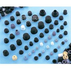 复合胶管橡胶制品_富达橡塑_工业橡胶制品供应图片