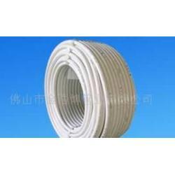 金时通铝塑管(图)图片